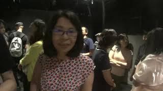 2016-08-27【カバちゃん】目黒ライブ.