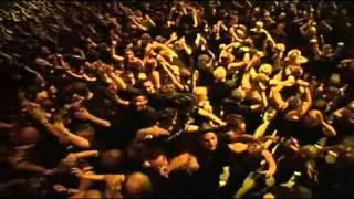Sensation Black 2006 - The Prophet