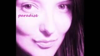 Deeperise & Mr.Nu - Paradise (Andrey Kravtsov Remix)