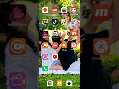 Como Usar O App Filmix E Como Botar Capa Pelo Celular