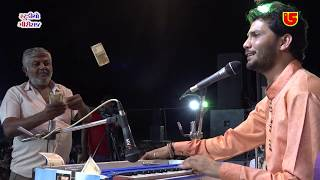 04-dabhunda-kutch-2019-birju-barot-lok-geeto-nand-bava-ne-mata-jasodaji-sambhare