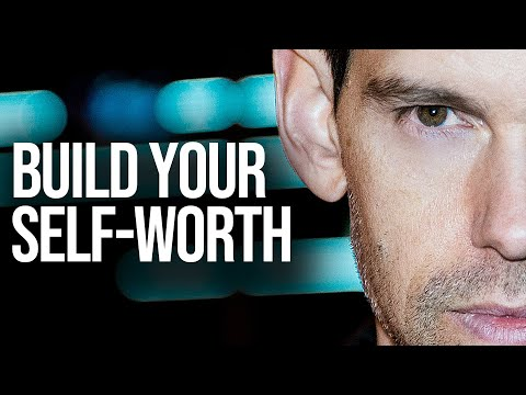 Tom Bilyeu Motivation | Motivational Speeches Compilation | BUILD YOUR SELF WORTH
