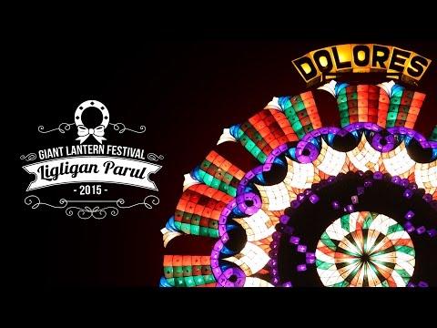 Giant Lantern Festival (San Fernando, Pampanga, Philippines)