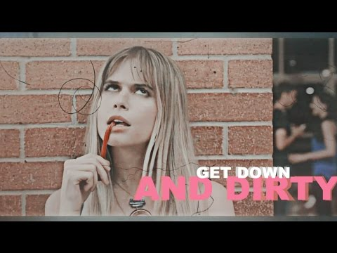 ● MultiBitches | Down & Dirty