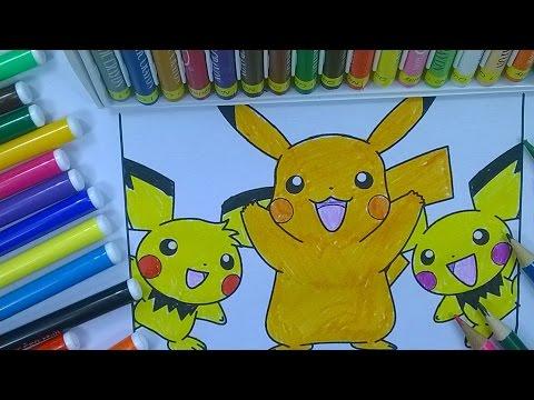 enfants de couleur 9 - Coloriage princesse mignonne - La chaîne pour enfantsиз YouTube · Длительность: 11 мин7 с