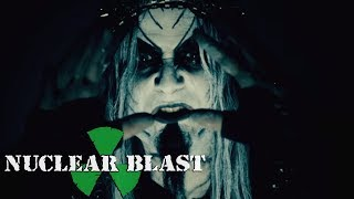 DIMMU BORGIR - Council Of Wolves And Sakes Ft. Mikkel Gaup