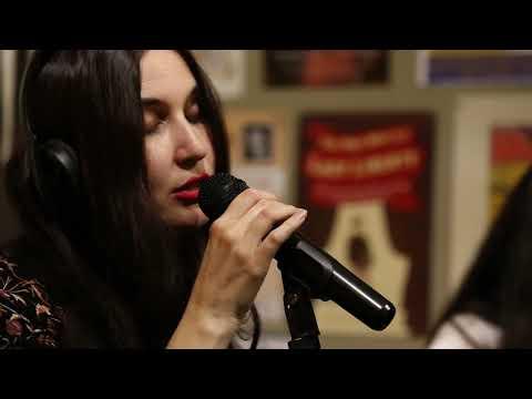 """Insight Studio Sessions: LaTour  - """"Dance Floor"""""""