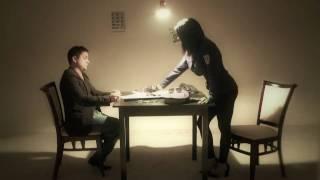 CRISTI NUCA - BATE-MA OMOARA-MA 2011 [ Official HD ]