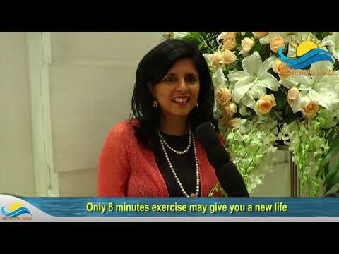 Hey! if you are conscious for your health, please watch this video
