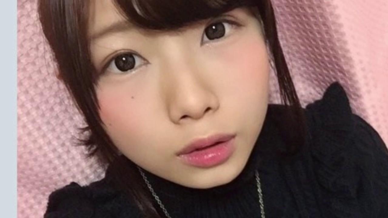 ポケモン イブキ エロ 画像