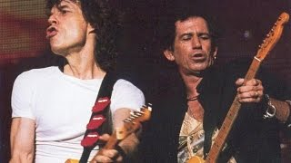 Watch Rolling Stones Little Baby video