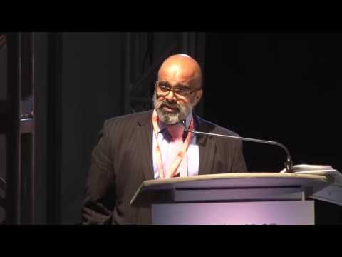 00010 Kevin Dsouza The Benefits of Integrating Renewables into Community Development