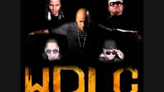 Alexis Ft. Arcangel, Ñejo, Baby Rasta Y Gringo - Intro Remix