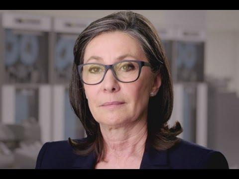 Donna Gigliotti: HIDDEN FIGURES fragman