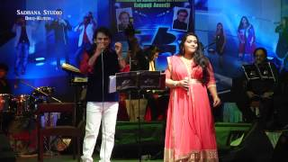 More ghar aaye sajanwa - Priyanka Mitra & Nanu Gurjar with Mayur Soni