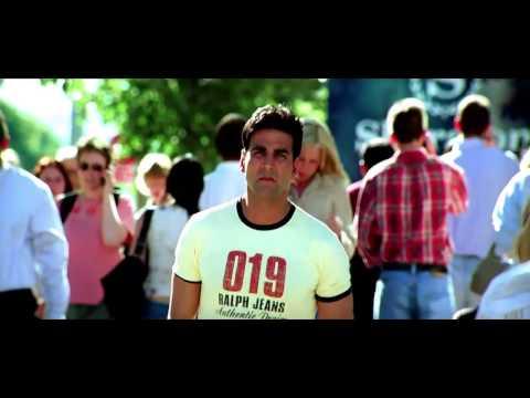 Bhula Denge Tum Ko Sanam- Humko Deewana Kar Gaye (2006) [HD]