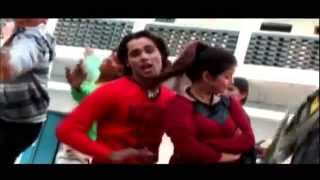 Om Pal Song Fashion Haryanvi Song  Latest Fresh New Song 2014