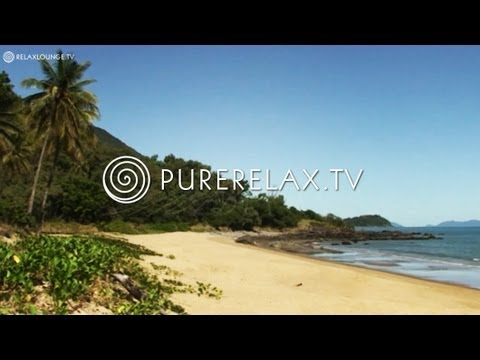 Nature Videos - Chillout Music, Relax & Hawaii - PARADISE