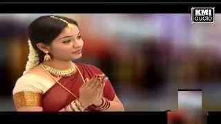 Karpaganatha-Bombay Saradha