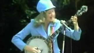 Wendy Holcombe - Whoa Mule