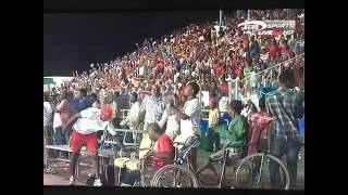vuclip Penati ya Janvier Bokungu iliyoipeleka Simba S.C. fainali | Mapinduzi Cup | 10/1/2017 |