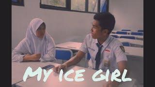 MY ICE GIRL || DRAMA MUSIKAL 9.3 || SMPN 4 TANGERANG