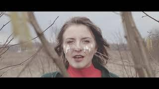 OHIO - Wiatr (Official Music Video) (Karo Bzdyra, Krzysiek Demidowski)