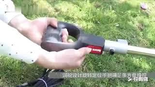 전동 교반기 콘크리트 믹서기 스탠드 드릴 시멘트 믹싱 …