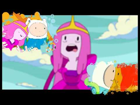 are jake and princess bubblegum dating Finn finn 63 questions jake jake 24 questions bmo bmo 3 questions bubblegum princess  are princess bubblegum and cinnamon bun dating  adventure time answers.