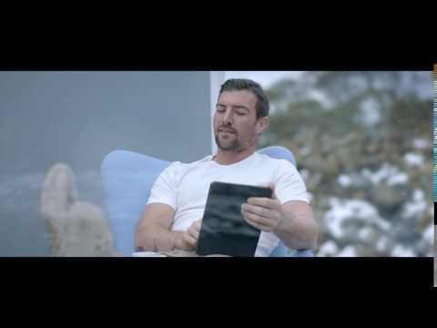 Daikin Australia: Staff Profile - under extreme cold
