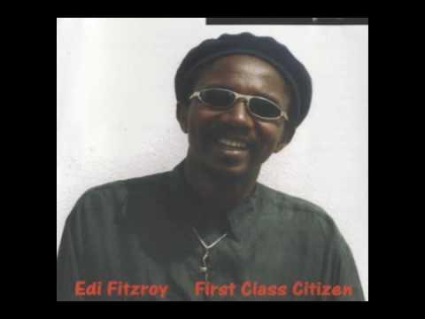 Edi Fitzroy - Mr. Bandulu (1982)