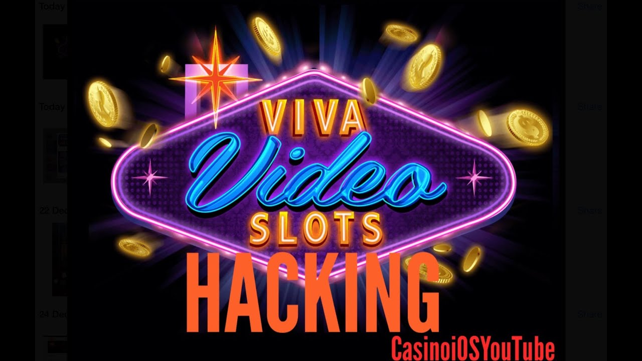 Viva Video Slot