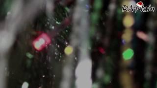 RAPlain - Новогодняя_(Смотреть в высоком качестве)