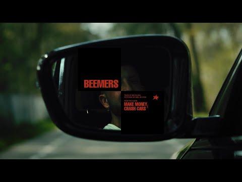 Beemers (Prod. Abel de Jong)