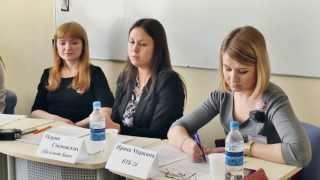 Как правильно взять кредит и купить квартиру в Екатеринбурге?(, 2013-04-24T18:29:22.000Z)