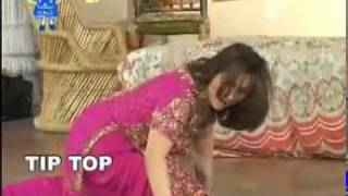 Videos Mujra   PAKISTANI VIDEOS NARGIS MUJRA SONGS AND MOVES from sabir abrar