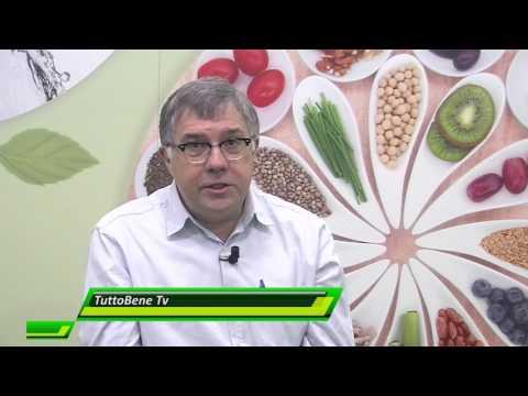 TUTTOBENETV - Seconda edizione - puntata 10