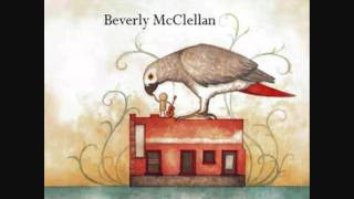 Watch Beverly Mcclellan It Aint Me video