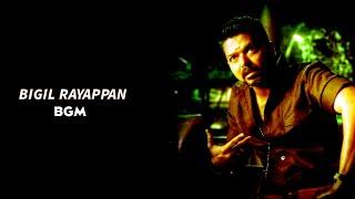 bigil-rayappan-bgm-bigil-intro-bgm-bigil-bgm-ringtone-vijay-ar-rahman-must-use-headphones