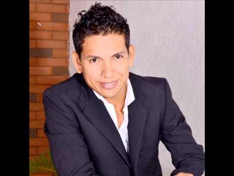 Vallenato Cristiano - Incomparable - Andresito Martinez
