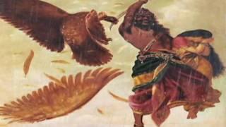 (NEW) Anup Jalota (NEW) (Awesome Ramayan Katha) (Sita Haran)