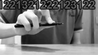 #4 битбокс))(, 2014-12-19T13:22:17.000Z)