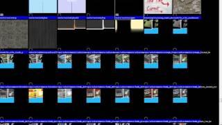 Как создать карту в кс го?#1(AIM карта)(В этом видео я расскажу вам как создать карту для тренировки AIM., 2016-04-26T05:36:25.000Z)