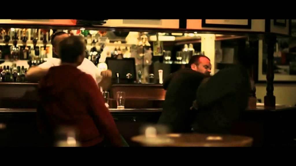 Download White Collar Hooligan - Trailer