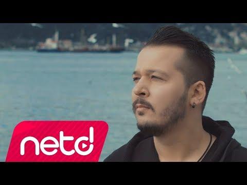 Gökhan Ay feat. Kahraman Tazeoğlu - İstanbul