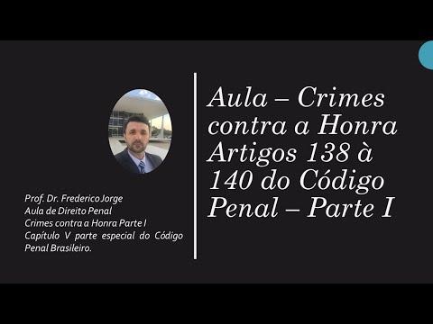 aula-crimes-contra-a-honra,-arts-138,-139-e-140-do-código-penal-1