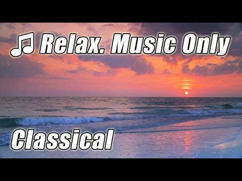 CLASSICAL  for Studying 2 Best Classic Reading Songs Relaxing Mix Playlist Mozart learning