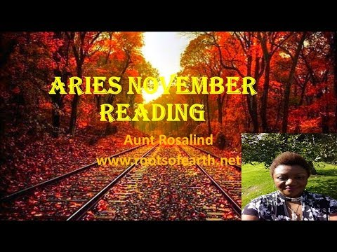 aries-november-time-to-pull-up-your-work-boots-youve-left-someone-behind