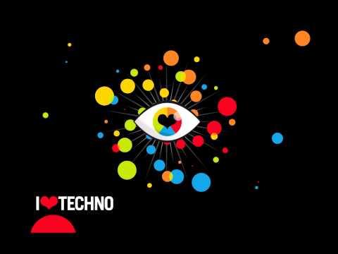 Hardtechno/Schranz Summer Mix 2013 (170 Bpm)