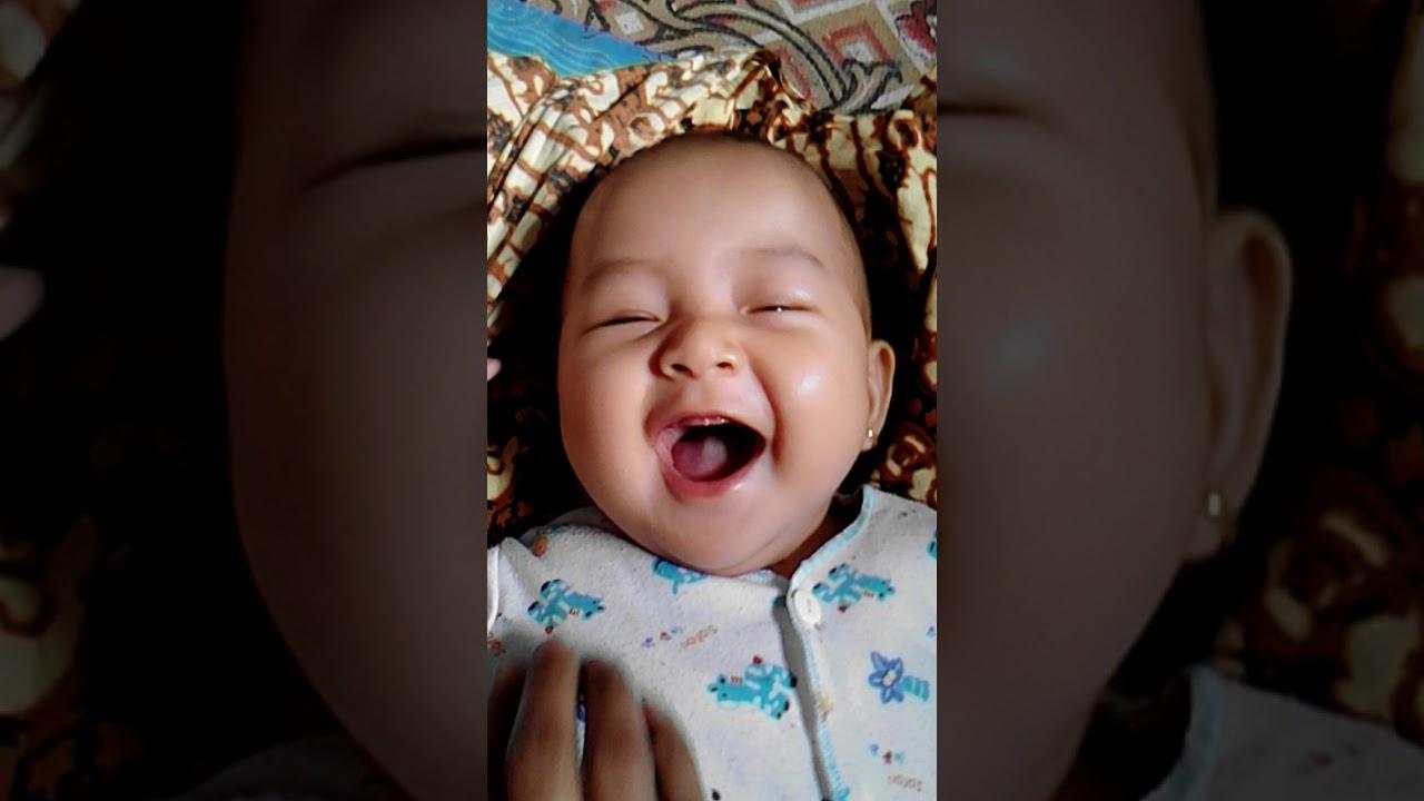 baby comel cantiknya - youtube
